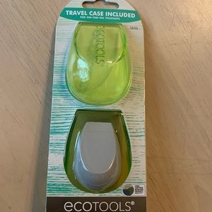 ecoTOOLS Travel Perfecting Blender